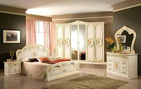 white italian bedroom furniture. Italian Bedroom Furniture Sets Design Ideas And Decor Modern White Exclusive N