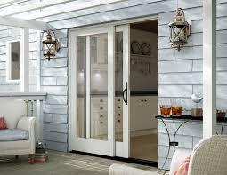 sliding patio doors vinyl sliding aluminum milgard windows pertaining to sizing 1200 x 929
