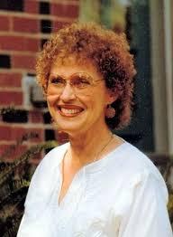 Joyce Burr Obituary - Kansas City, MO