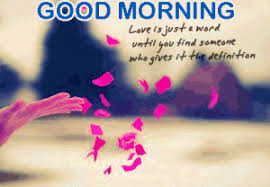 Download Good Morning Quotes For Girlfriend