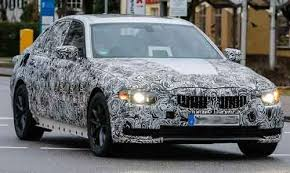 2018 bmw electric. simple 2018 price 2018 bmw 3 series allelectric specs features with bmw electric