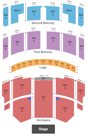 Taft Theater Seating Chart Annie Jr Tickets Sun Mar 1 2020 5 00 Pm At Taft Theatre