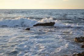 ocean tumblr photography. Beach Ocean Tumblr Photography L