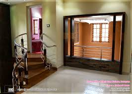 Small Picture Kerala interior design with photos Kerala home design and floor