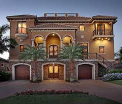 Agreeable Exterior Paint Colors For Mediterranean Style Homes At Exterior  Paint Colors For Mediterranean Style Homes
