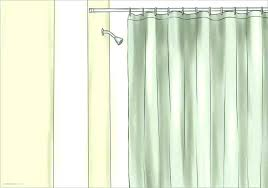 cotton curtains duck shower curtain accessories clips wide and shower curtains with matching accessories shower
