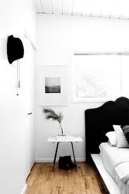 96 best BLACK, WHITE \u0026 GOLD BEDROOM images on Pinterest ...