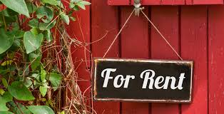 how to money when you need help paying bills for rent sign