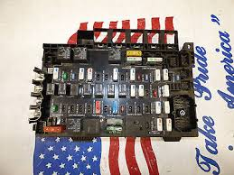 freightliner box io freightliner fuses fuse box century columbia a06 40943 000 a0640943000 fuse box
