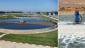 Algeria Growth And Its Negative Effects On Water Resources Eu