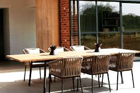 italian outdoor furniture brands. Lovely Design Ideas Italian Outdoor Furniture Brands Nz Sydney Australia Perth Uk - R