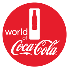 world-of-coke-logo - Dream On 3