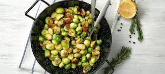 brussels sprouts dr axe