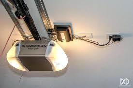 linear garage door opener remote. Z Wave Garage Door Controller Large Size Of Linear Remote 3 The Best Opener G