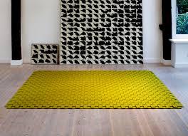 Ikea Teppiche Läufer Teppich Kollektion