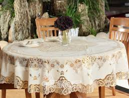 Table Pads For Dining Room Table Dining Room Brown Dining Room Table Pads In Rectangular Shape