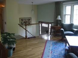 Bi Level Homes Interior Design Stupefy Decorating For Split Ideas Donchilei  Com Interiors 17