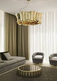 contemporary living room lighting. creative contemporary lighting ideas for a living room delightfull