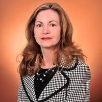 Allison Dunham - Partner - Harrison White, P.C. | LinkedIn