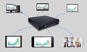 Video Conference 3g Network To Make Video Conferencing More Exciting Video