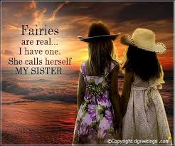 Sister Love Quotes Enchanting Quotes For Sister Awesome Quotes Sayings For Sister Dgreetings