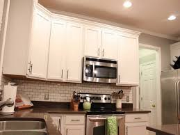 Kitchen Cabinets Hinges Types Image 2 Kitchen Cabinet Hinges Self Closing Door House