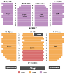 Buy Nick Di Paolo Tickets Seating Charts For Events
