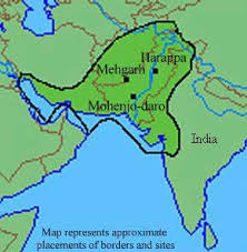 indus valley civilization hindi language blog