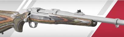 Ruger M77 Scope Ring Chart Ruger Hawkeye Guide Gun Bolt Action Rifle Models
