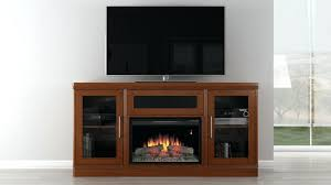 tv stand fireplace fish corner tv stand fireplace costco corner fireplace tv stand