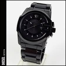 iget rakuten global market diesel watch diesel watch dz1516 diesel watch diesel watch dz1516 mens ceramic collection ceramic collection black letter edition calendar