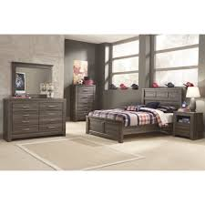 Orlando Bedroom Furniture Ashley Furniture Juararo Youth Bedroom Set Best Priced Quality