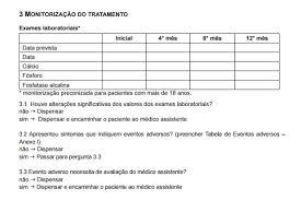 fosfatase alcalina exame