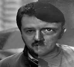 Risultati immagini per Il sogno di Salvini