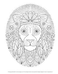 Anaconda River Dolphin Coloring Pages With Amazon Com Hippie Animals