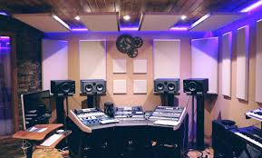 Studio Monitor Design Studio Monitors Buyers Guide How To Choose The Best Studio