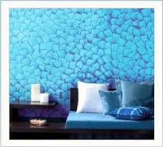 Small Picture Royale Play Special Effect Designs Special Effect Wall Painting