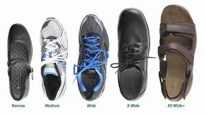 69 Nice 15 Things You Should Do In Mens Shoe Size Chart Mens