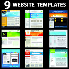 website templates target get your website templates here and use them on your website ys4rv5w8
