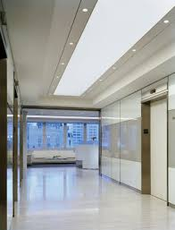 modern office ceiling. Lobby Office Design Modern Elevator Ceiling Lights Google  Search Modern Office Ceiling A
