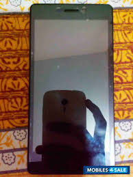Gionee M2 for sale in Jabalpur ...