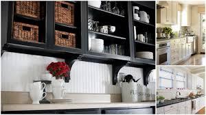 Kitchen Backsplash Wallpaper Backsplash Look Wallpaper Wallpapersafari