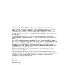 Best Solutions Of Cover Letter For Online Teaching Position Sample