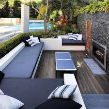 modern patio floor. Interesting Patio Full Size Of Office Magnificent Contemporary Patio Ideas 1 Engaging 2  Garden Style Design  For Modern Floor
