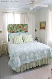guest bedroom ideas themes. Pinterest Guest Bedroom Ideas Themes