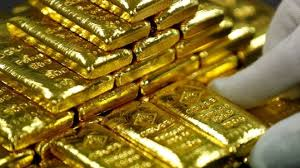 8 Reasons Why Gold Is Still Bullish And How To Protect Your Investment