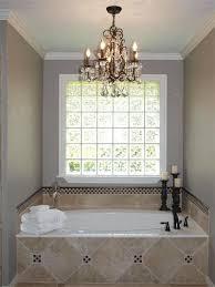 chandelier over tub bathroom chandelier bathrooms linear crystal chandelier over tub over tubs chandelier chandelier over tub