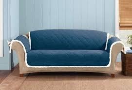 furniture covers sofa furniture