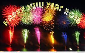 new-years-eve-2016-ideas-1