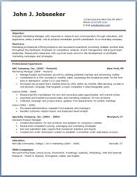 Downloadable Resume Templates Word Best of Green Resume Template Htm Download Resume Templates Free On Resume